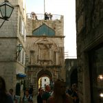 Things to do in Korcula Island